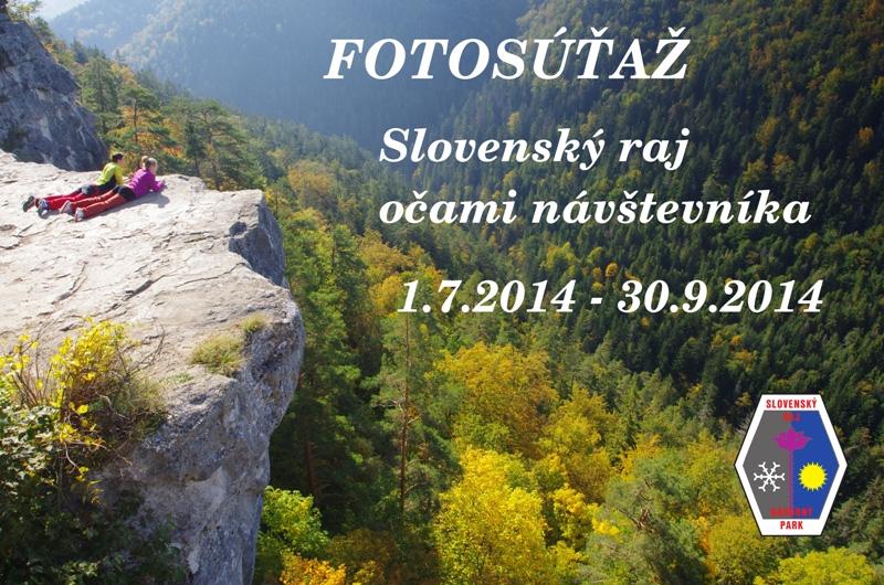 20140728085737_slovensky-raj-ocami-navstevnika.jpg