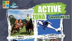 20140729131333_active-zona.jpg