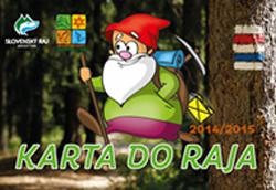 20141217095459_slovenskyraj-karta.png