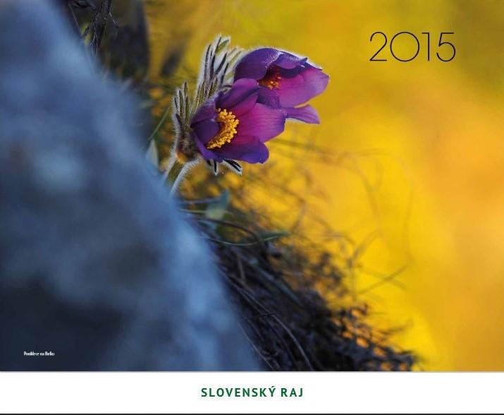 20150202005819_kalendar.jpg