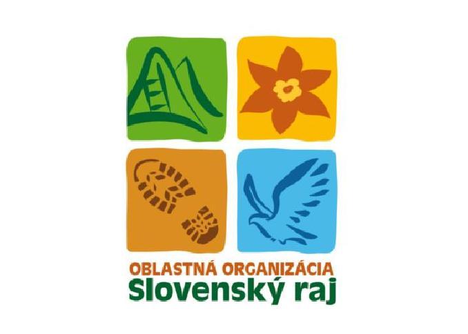 20150320091118_oocrslovenskyraj_logo.jpg