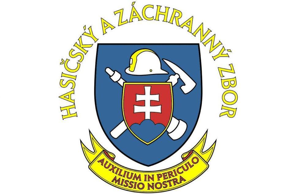 20150811075836_hazz_logo.jpg