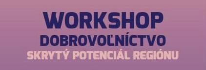20150817143151_workshop_dobrovolnictvooocr_28.8.2015_baner.jpg