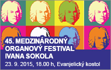 20150907115218_organovyfestivali.sokolabaner.jpg