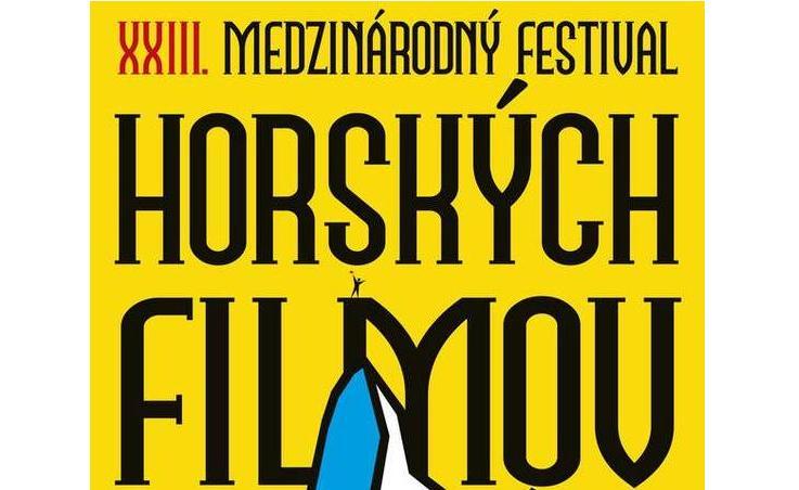 20151015173340_festivalhorskychfilmov_baner.jpg