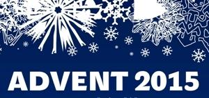 20151203100825_advent2015snvbanerweb.jpg