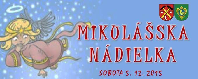 20151203112010_mikulasdobsina_baner.jpg