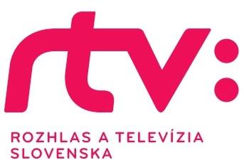 20160120114616_logo-rtvs.jpg