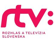 20160218152320_logo-rtvs-2.png