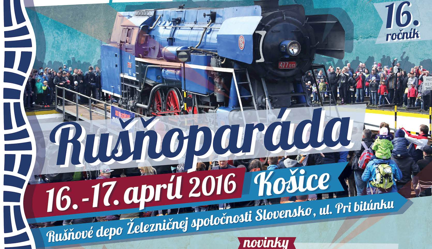 20160411111054_program_rusnoparada2016_baner.jpg