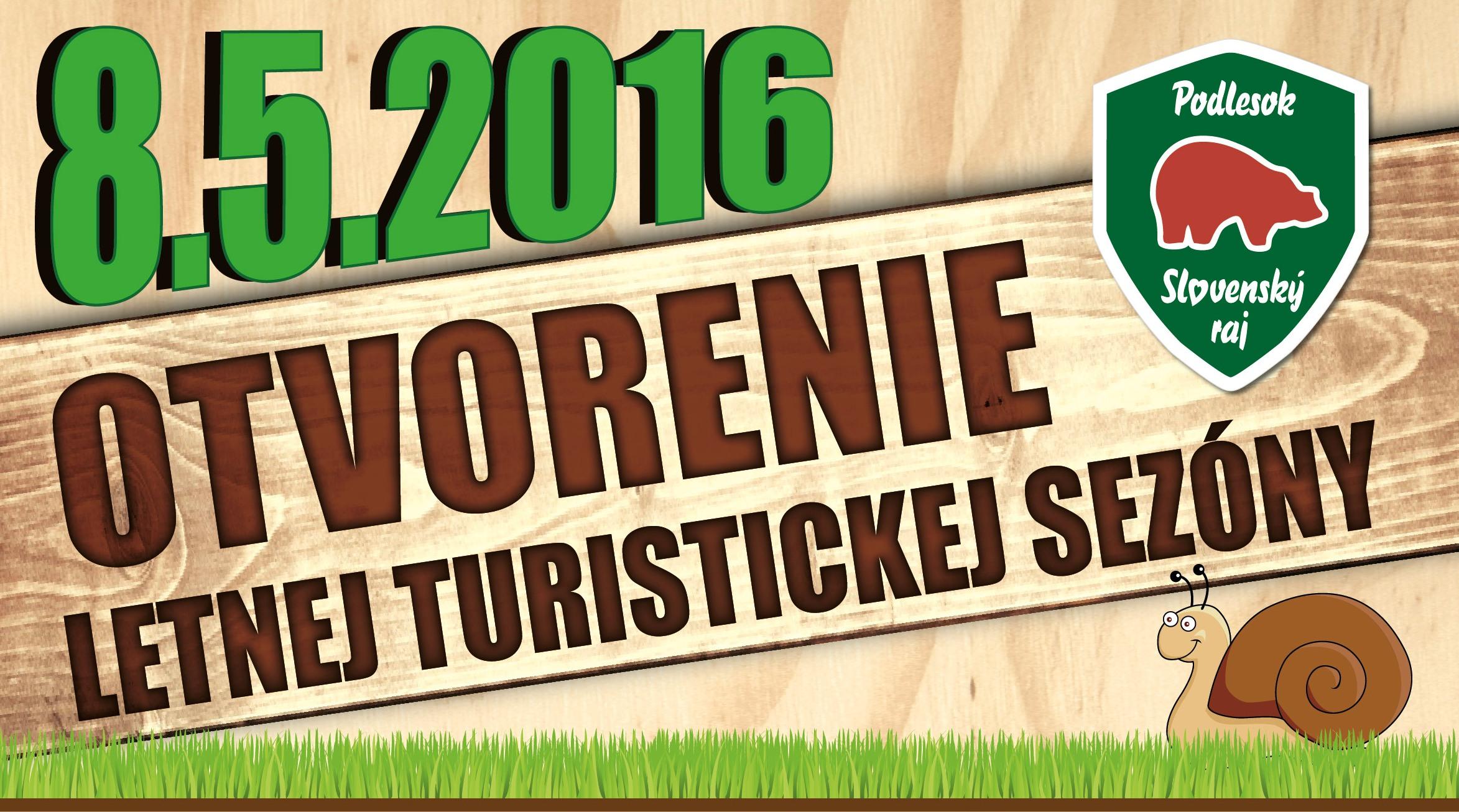 20160419125330_hrabusiceotvoreniesezony_8.5.baner.jpg