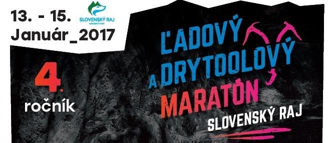 20161220141630_ladovymaraton_13.-15.1.baner.jpg