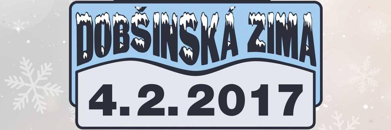 20170124131529_dobsinskazima2017baner.jpg