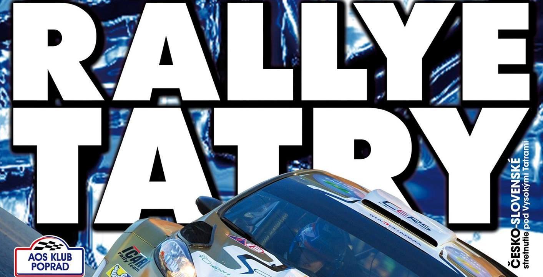 20170524085754_rallyetatry26.-27.5.baner.jpg