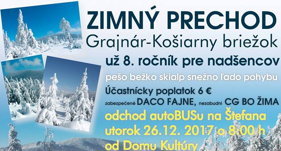 20171211131111_zimnyprechodgrajnar_becarik_web.jpg