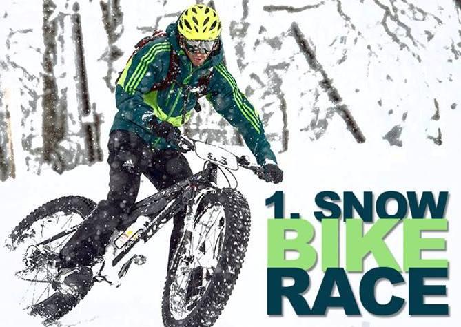 20171222104842_snowbikerace_web.jpg