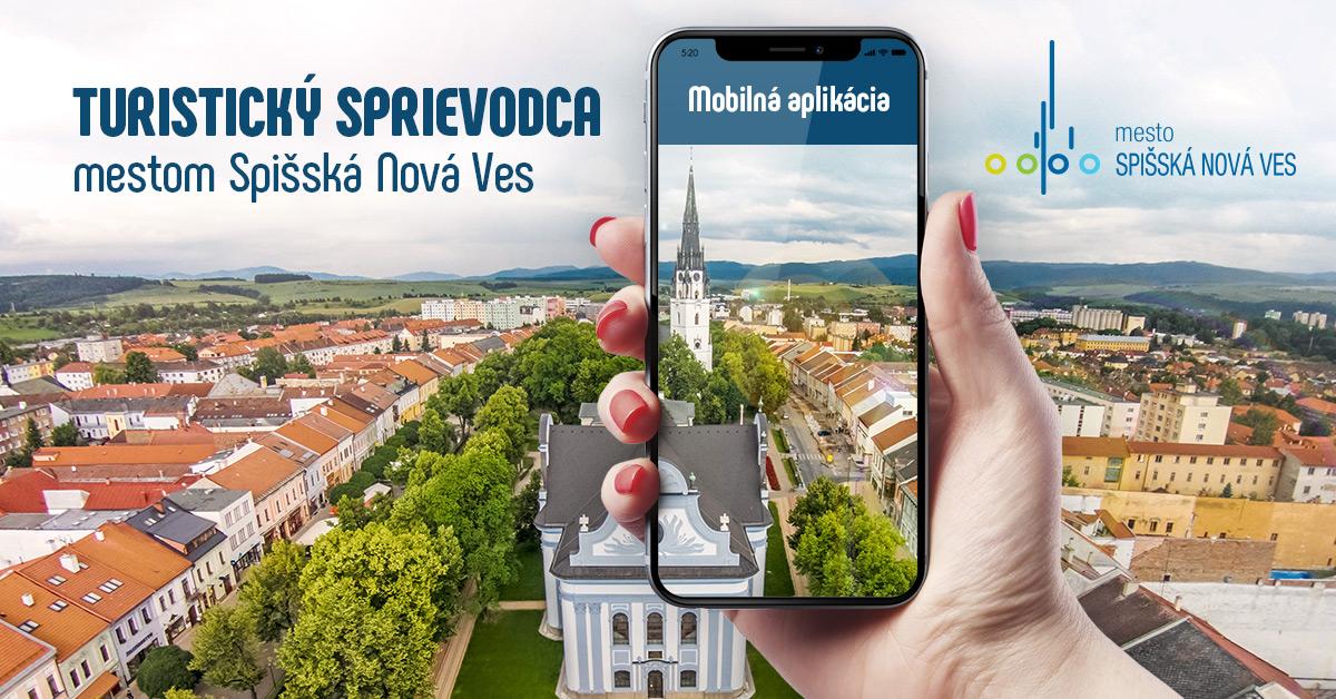 20180109142604_snv_mobilna_aplikacia_status_fb_01.jpg