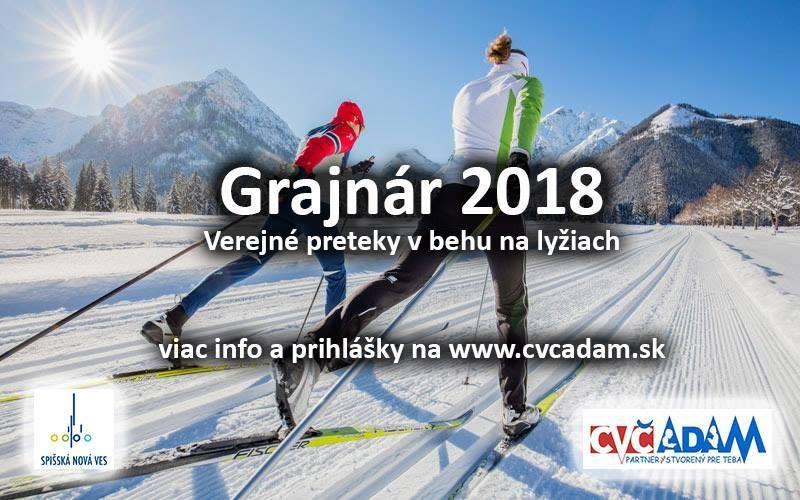 20180205110214_verejnepretekyvbehunalyziach_grajnar.jpg