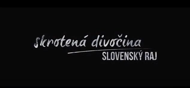 20180214100503_banerkvideukrtslov.raj_skrotenadivocina.jpg