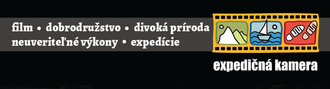 20180404142351_dobsina_expedicna_kamera_baner.jpg