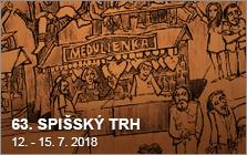 20180710155458_spissky_trh_banner.jpg