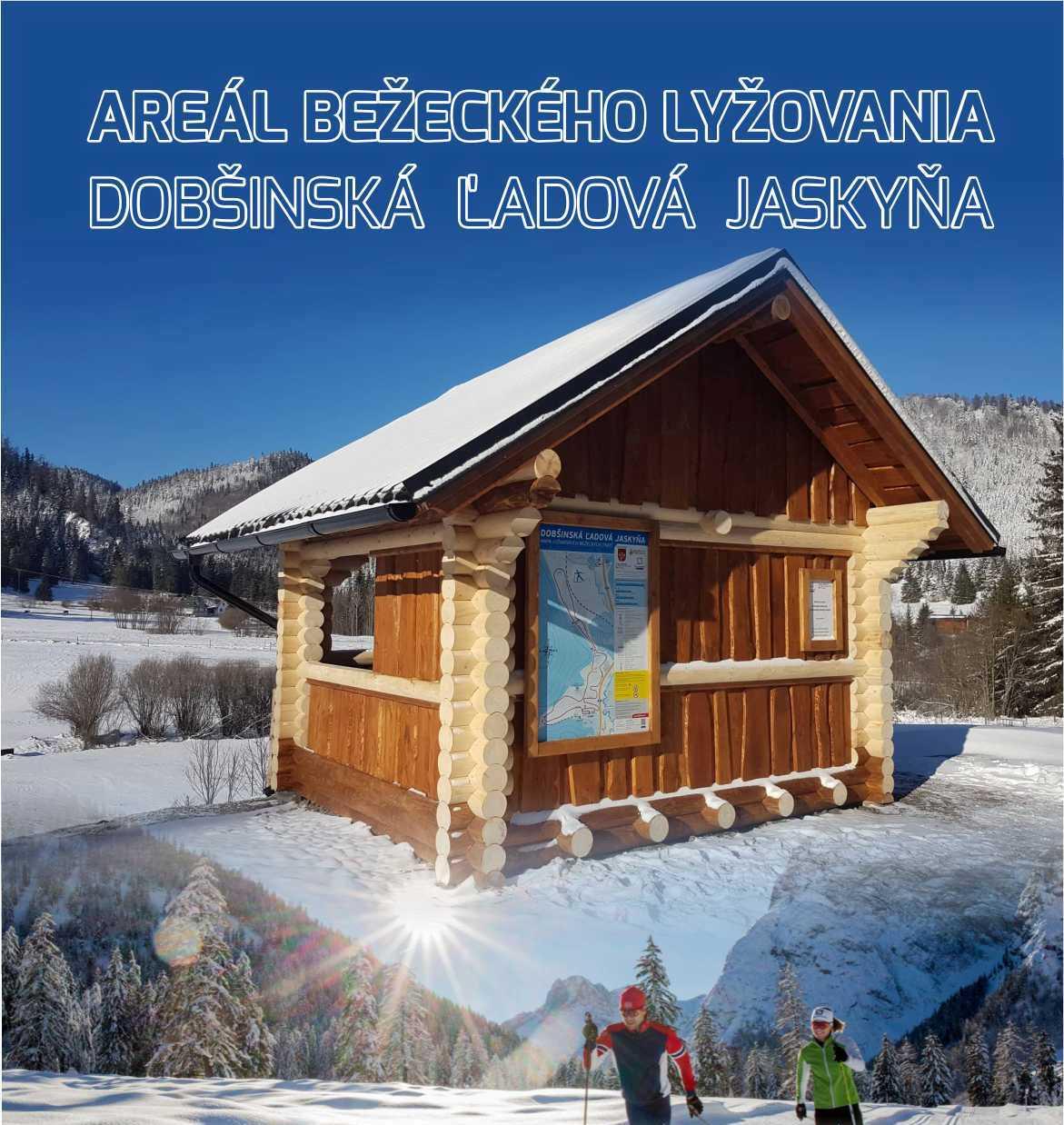 20190109104110_pozvanka_otvorenie_arealu_bezeckeho_lyzovania_dlj_vyrez.jpg