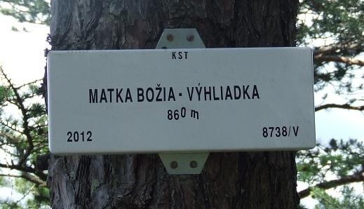 20190417103622_kst_foto_matkabozia.jpg