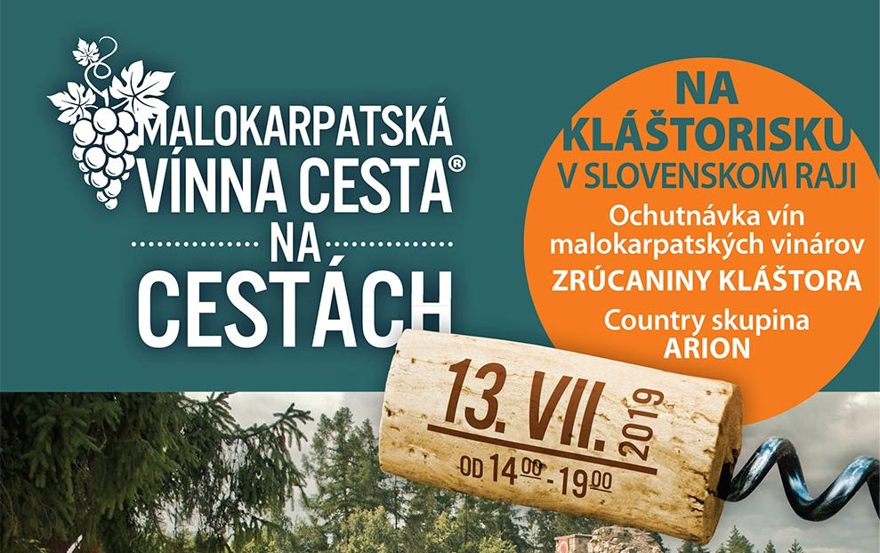 20190708090047_malokarp.vinnacestaklastorisko_orez.jpg