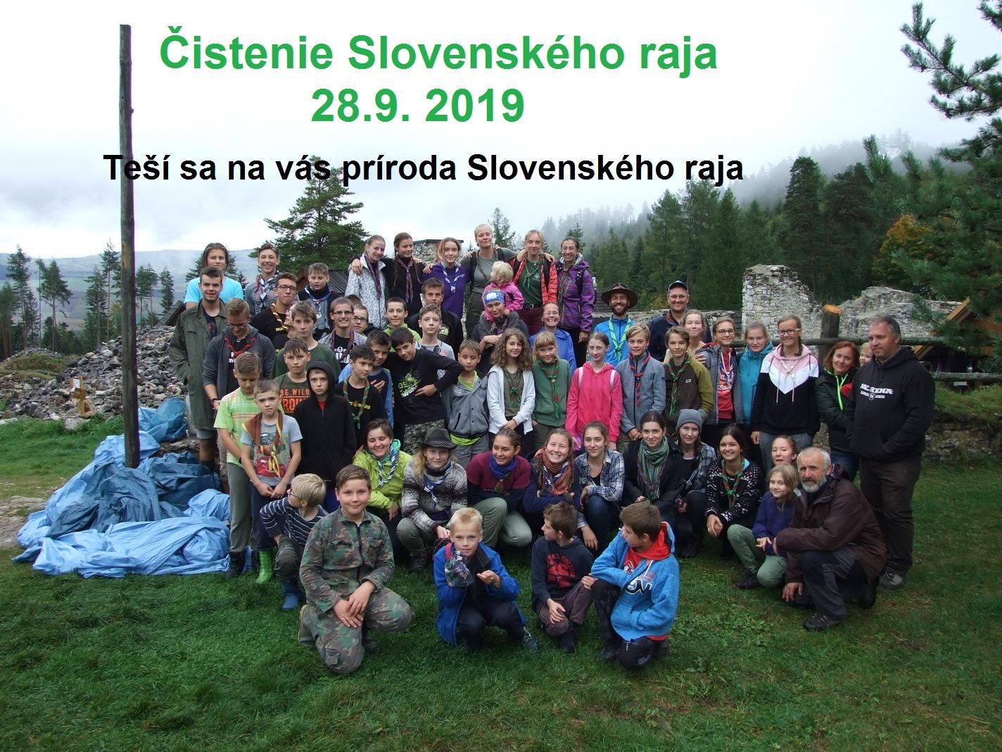 20190917102709_cistenieslovenskehoraja_2019.jpg
