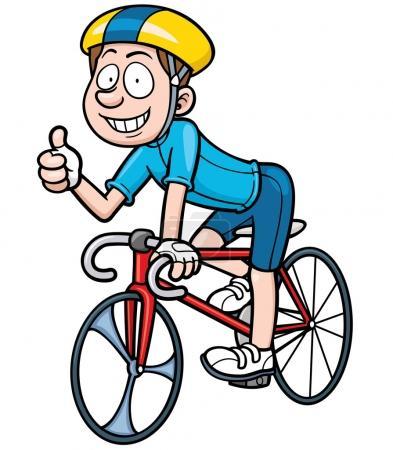 20200210144845_cyklista.jpg
