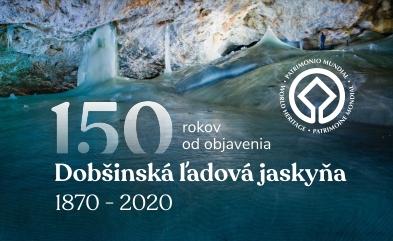 20200805155231_pozvanka_dobsinskaladovajaskyna_150rokovodjejobjavenia_orez.jpg