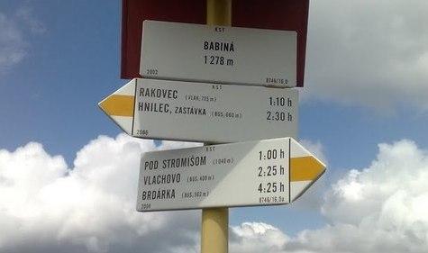 20201008100655_babina.jpg