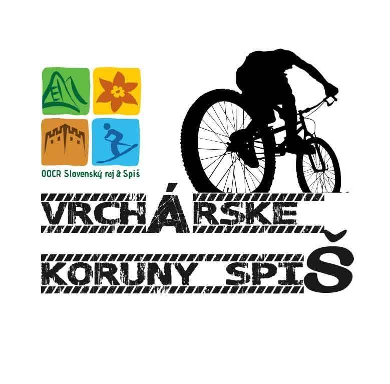 20210517101619_vrcharskekorunyspis_logo.jpg
