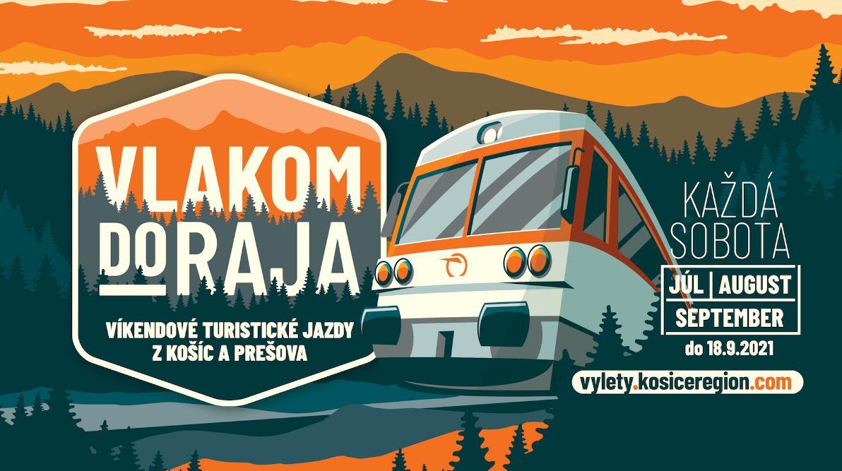 20210720110359_vlakomdoraja_baner.png