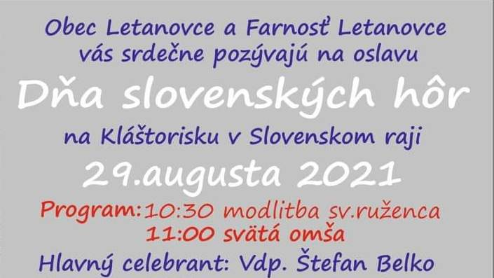 20210824085722_denslovenskychh^or_29.8._orez.jpg
