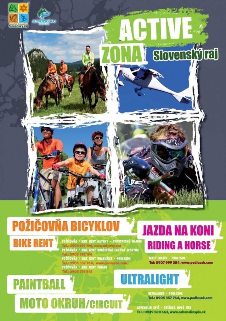 active-zona.jpg