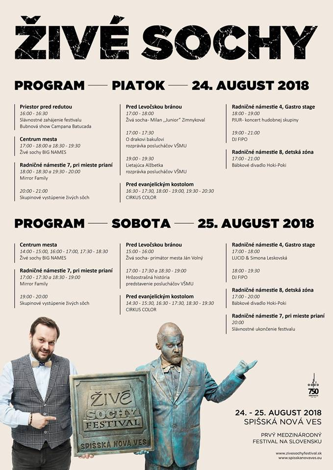 Žive sochy_program.jpg