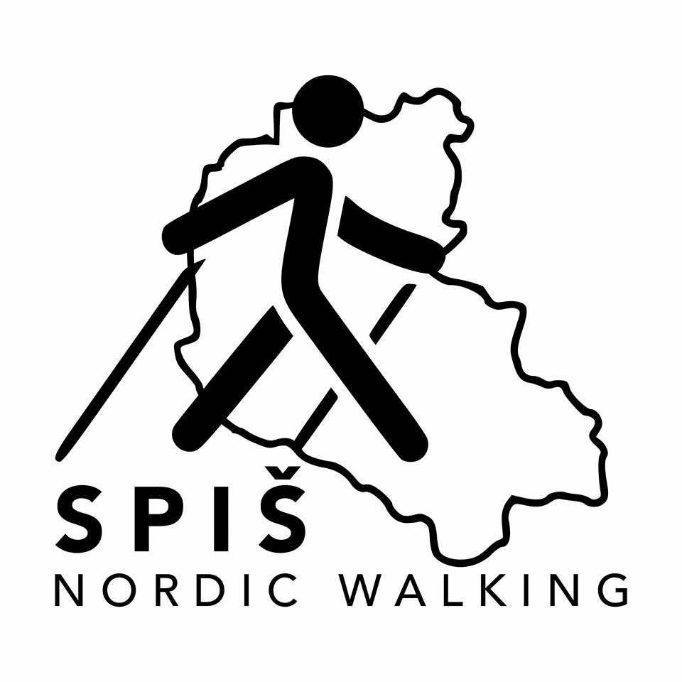 Nordic walking Spiš.jpg
