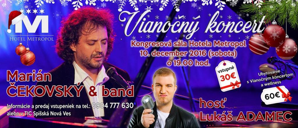 Čekovský_Metropol_10.12.jpg