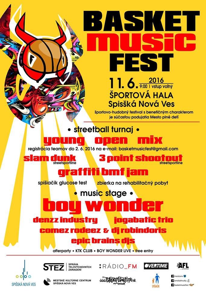 Basket Music Fest_11.6.jpg
