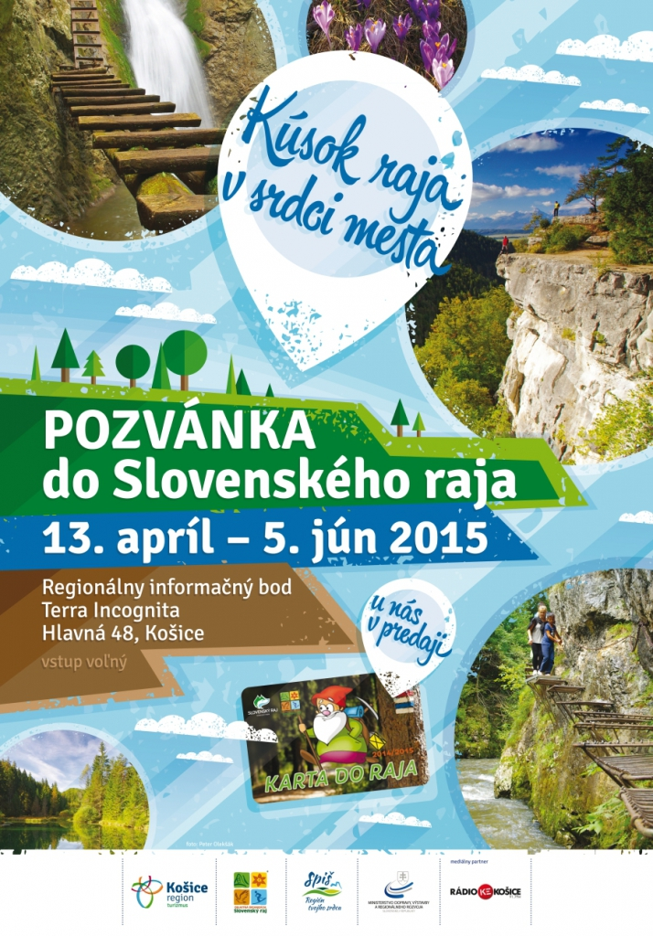 Poster_SlovenskyRaj_Karta.jpg