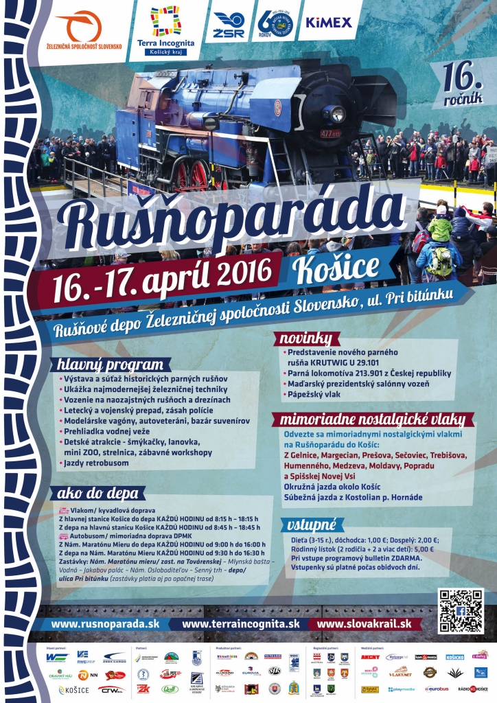 Program_Rusnoparada2016.jpg