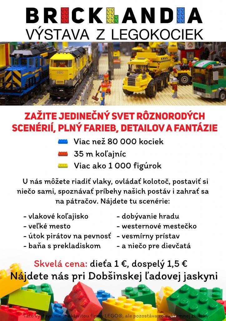 plagatA3.jpg