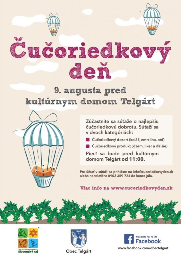 cucoriedkovy_den_plagat.jpg