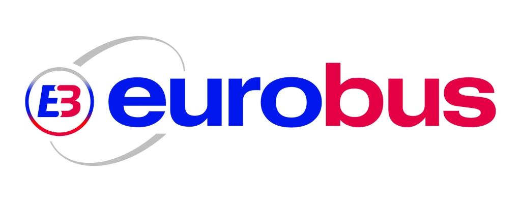 logo_eurobus.jpg