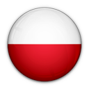 1415816664_Flag_of_Poland.png