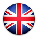 1415816704_Flag_of_United_Kingdom.png