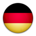 1415816724_Flag_of_Germany.png