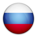 1415816745_Flag_of_Russia.png