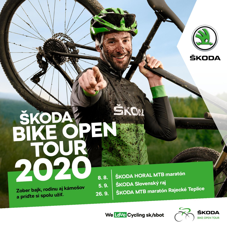 ŠkodaBikeOpen_5.9.2020.png
